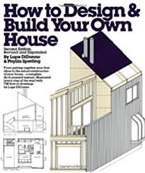 building your own home a step by step guide wasfi youssef