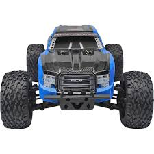 100 Monster Truck Pictures Redcat Racing Blackout XTE PRO Electric Blue BLACKOUT