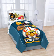 Star Wars Room Decor Uk by Star Wars Cot Bedding Uk Bedding Queen