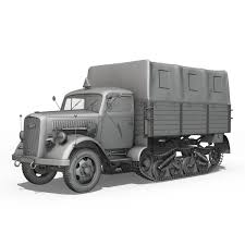 Opel Blitz Maultier - Half-Truck Cargo Truck 3D Model – Buy Opel ... Intertional Road Check Enforcement Focuses On Securing Cargo In Truck Png Image Purepng Free Transparent Cc0 Library Motors Ford 2013 Youtube Images Highway Asphalt Transportation Lorry Cargo India 50 Luggage Ease Bed Slides Zazuminccom Buy Euro Simulator 2 Heavy Pack Dlc Pc Cd Key For Steam Mitsubishi Fuso Fe180 Box Van For Sale Auction Or Autonomous Trucks To Haul Arizona Transport Topics 2007 Iveco 430 Trk9 Cargo Photo David Henderson Photos Commercial Delivery 3 D Render Stock Illustration Floor Introduction Mobile Systems