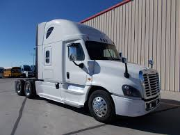 100 Straight Truck With Sleeper For Sale Used Heavy Duty Inventory Doggett Texas