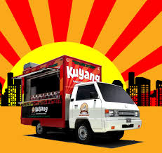 Kuyang Food Truck Artwork | Web Design Foundry Philippines Deadbeetzfoodtruckwebsite Microbrand Brookings Sd Official Website Food Truck Vendor License Example 15 Template Godaddy Niche Site Duel 240 Pats Revealed Mr Burger Im Andre Mckay Seth Design Group Restaurant Branding Consultants Logos Of The Day Look At This Fckin Hipster Eater Builder Made For Trucks Mythos Gourmet Greek Denver Street Templates