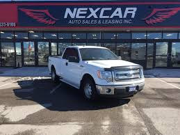 Used 2014 Ford F-150 XLT AUTO 4WD EXTENDED CAB LOADED For Sale In ... Used 2013 Chevrolet Silverado 1500 Extended Cab Ltz 4x4 Red Fairbanks Gmc Vehicles For Sale Ckfarrell32 1997 Specs Photos Dodge Dw Truck Classics On Autotrader Isuzu Kb 250 Dteq Le Sale In Gauteng 2018 Ford F150 Xlt 4wd Supercab 65 Box Cheap Pickup Trucks In Florida Fresh Crew Caps Saint Clair Shores Mi 2008 F350 Super Duty Xl Ext Knapheide Utility Body New Chevy Cars Jerome Id Dealer Near Day Truck Michigan Youtube 2017 Colorado Z71 4x4 Black 155780