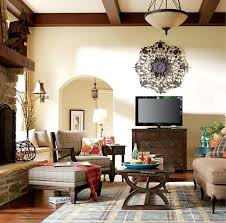 Home Decor Southaven Ms by 259 Best Living Rooms Images On Pinterest Living Spaces Living