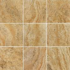 flooring fti25624hdps fascinating brown tile floor pictures