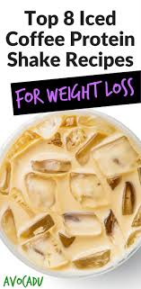 Top 8 Iced Coffee Protein Shake Recipes For Weight Loss | Coffee ... Best 25 Snickers Protein Bar Ideas On Pinterest Crispy Peanut Nutrition Protein Bar Doctors Weight Loss What Are The Bars For Youtube Proteinwise Prices On High Snacks Shakes Big Portions Are Better Than Low Calories How To Choose The 7 Healthy Packaged In It For Long Run Popsugar Fitness 13 Vegan With 15 Or More Grams Of That You Energy Bars Meal Replacement Weight Loss Uk Diet Shake With Kale