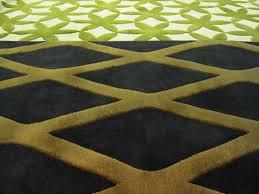 Simple Carpet Designs 35