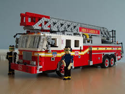 FDNY Firetruck   This Model Represents A Seagrave Ladder Tru…   Flickr Buy Fisher Price Blaze Transforming Fire Truck At Argoscouk Your Mega Bloks Adventure Force Station Play Set Walmartcom Little People Helping Others Fmn98 Fisherprice Rescue Building Mattel Toysrus Cheap Tank Find Deals On Line Alibacom Toys Online From Fishpondcomau Fire Engine Truck Learning Toys For Children Mega Bloks Kids Playdoh Town Games Carousell Playmobil Ladder Unit Fire Engine Best Educational Infant Spin Master Ionix Paw Patrol Tower Block Blocks Billy Beats Dancing Piano Firetruck Finn Bloksr Cnd63 First Buildersr Freddy