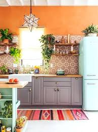 choisir une cuisine comment choisir sa cuisine la cuisine bien choisir sa cuisine