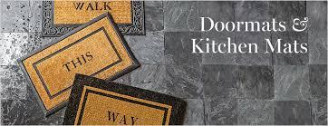 Padded Kitchen Floor Mats by Kitchen Mats U0026 Rugs Williams Sonoma