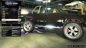 GTA Online Back To The Future Truck! - YouTube Back To The Future 1986 Toyota Pickup 4x4 Toyotaclassiccars Future Truck Page 3 Yotatech Forums This Pickup Truck Has A Very Ii Vibe All It Shows Off Marty Mcflys Dream Concept Gearopen Michael J Foxs Ride Jewel And Mercedesbenz Trucks On Twitter With First 2016 Tacoma Travels 1985 Motor These Are The Absurdly Great Cars Of To Trilogy Texas Coop Power Should Package Be Rough Rider Ljn Rare 1981 Promo Nonworking Is There Ram 1500 Hellcat Planned For