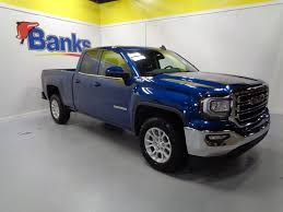 Best 2019 GMC Denali Colors Interior | Future Car 2019 1976 Gmc And Chevrolet Truck Commercial Color Paint Chips By Ditzler Ppg 2019 Colors Overview Otto Wallpaper Gmc New Suburban Lovely Hennessey Spesification Car Concept Oldgmctruckscom Old Codes Matches 1961 1962 Chip Sample Brochure Chart R M The Sierra Specs Review Auto Cars 2006 Imdb 21 Beautiful Denali Automotive Car 1920 1972 Chevy 72 Truck Pinterest Hd Gm Authority