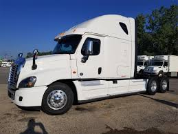 Conventional -- Sleeper Truck Trucks For Sale In Indiana Crane Trucks For Sale Truck N Trailer Magazine 2003 Volvo Vnl Semi Truck Item 3638 Sold November 3 Mid Semi Trucks For Sale In Indiana Youtube Jordan Sales Used Inc 2014 Freightliner Cascadia 125 Sleeper 576308 American Historical Society Cventional Day Cab Home M T Chicagolands Premier And Inventory Ran Doubles Triples On The Itr Pinterest