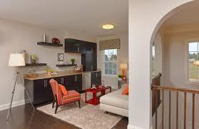 Drees Homes Floor Plans by Peacefield 121 Drees Homes Interactive Floor Plans Custom