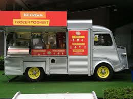 Coolest FroYo Truck Ever   Cool Stuff   Pinterest   Frozen Yogurt ... Flushing Ny September 7 Cnn Truck Stock Photo 155472617 Shutterstock Yogo Frozen Yogurt Food Laurel Flickr What Is The Business Restaurant Youtube Pho2_cot6pcjpg Froyo Girl Speaks Live From Nyc Froyo Trucks July 2013 Playgroundchefs Truck Driver Pulls Knife On Mister Softee Rival In Midtown Ice Ford F150 Raptor Review A Substantially Frivolous Wsj Brooklyns Prospect Park Rally Wall Street Delicious Adventures Yogo_cm92xujpg 917presss Most Teresting Photos Picssr