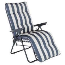 Teak Steamer Chair John Lewis by Buy John Lewis Naples Steamer Chair Fsc Certified Eucalyptus