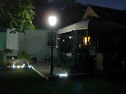 solar powered wall mounted lights noel homes best