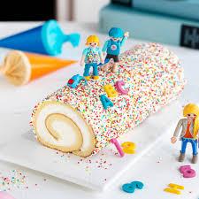 torten kuchen zur einschulung rezepte ideen zum
