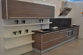 Milanuncios Muebles De Cocina En Zaragoza azarak Ideas