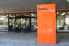 diakonia kaufhaus das große secondhand sozial kaufhaus in