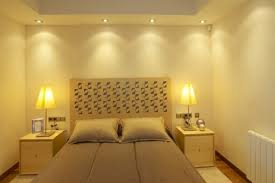 eclairage led chambre eclairage led chambre eclairage chambre a coucher chambre coucher