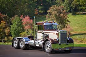 100 Peterbilt Trucks Pictures Gallery Earl R Martin Inc