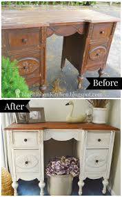 Small Desk Ideas Diy by Awesome Vintage Desk Ideas Fancy Small Office Design Ideas With
