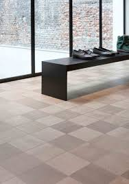 royal ceramic floor tiles choice image tile flooring design ideas