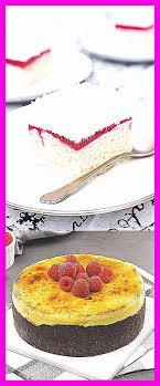 rezept für himbeer vanille torte frau holle kuchen