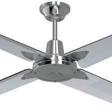 2x2 Ceiling Tile Exhaust Fan by Suspended Ceiling Exhaust Fan Drop Tile Ideas Bathroom For 2016