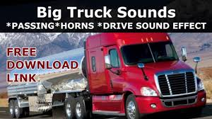 Truck Sounds TRUCK HORNS Truck Passing Free Sound Effect With ... Truck Horn 12 And 24 Volt 4 Trumpet Air Loudest Kleinn 159db Custom Horns Beneficial Ford F800 Trucks Google Search Best Price Car 1 142db Gorgeous Pin By Larry Info On Horn Mod For Ats American Simulator Mod Wolo Orient Express Plus Highpssure Onboard Air 4trumpet Universal Golf Tboatrvbicyclecar Or Old Fashion Chrome Fisa Musical To Suit A Car Van Boat Ebay Longest Semi Driver Blows Horns Video Youtube Sound Pair Of Vintage Metal Electric Triple Resale