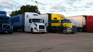 Transportation Uber Buys Trucking Brokerage Firm Fortune Home Glostone Solutions July 13 I80 In Iowa Fox By Shade_winters Fur Affinity Dot Net Dot Foods Intertional Prostar Transportation I Flickr Haney Truck Line Set For The Long Haul Fleet Owner Commercial Drivers License Wikipedia Minnesota Tests Driverless Shuttle Bus Transport Topics Know Differences Between And Nondot Drug Testing Atlantic Millwrights Ramler Repair
