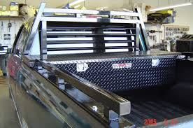 Truck Bed Headache Racks - Lovequilts Amazoncom Brack Back Rack 30126tb Truck Bed Headache Rack Brack Louvered 56 Brack Original Aaracks Racks Wwwaarackscom Equipment Operator On Twitter New Adache And Tonneau Cover Silverado Stl Led Strobes Youtube Level Kit 33s That The Back Really Help Look Of Side Rails Toolbox Length Made In Usa Starting At 38200 Hd Ladder And Lumber With Rear Roller Archives Plus 15004 For Sale With Omega 21 Bar Work Lights Fits