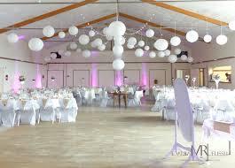 résultat de recherche d images pour decoration salle de mariage