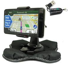 ChargerCity NonSlip Beanbag Friction Mount For All 3.5 To 5 GPS ... Garmin Nvi 56lmt Automobile Portable Gps Navigator 5 Speaker Nuvi 3590lmt Installed In Nissan Navi Dock Station Diy Dzl 580lmts Gps With Builtin Bluetooth Lifetime Map 780lmts 7 Trucking And Truckers Version Lovely Screen Size Parison Gpsmap 276cx All Terrain Ebay Tfy Navigation Sun Shade Visor Plus Fxible Extension Truck Driver Systems Upc 0375908640 465lm Truckcar Mountable Na Nuvi 1450t Ultrathin Silver Refurbished Shop Dezl Cam Lmthd Free
