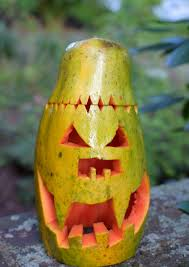 Pumpkin Masters Watermelon Carving Kit by 5 Creative Alternatives To Pumpkin Carving Pretty My Party