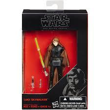 Star Wars Room Decor Walmart by Star Wars The Black Series 3 75