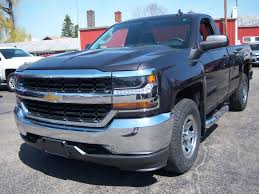 Wayland - Used 2016 Vehicles For Sale Tannersville Used Gmc Sierra 1500 Vehicles For Sale Wheeler Chevrolet Silverado 2500hd 1969 K2500 Pick Up Truck 4wd 4 Wheel Drive 34 Ton Cumberland Fedderly Chrysler Dodge Jeep Sale In Reedsburg Wi 53959 Troy Pa 2015 Ford Super Duty F250 Srw Wheel Drive Crew Cab Lifted At Chevy Trucks For Near Me News Of New Car 2019 20 Pickup Wikipedia Mccook Wayland 2016