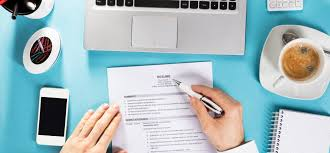 Harvard Career Experts Say That To Get Your Next Job, Your Resume ... Prw Hr Group One Stop Solutions For Resume Writing Service Services Pharmaceutical A Team Of Experts Sales Director Sample Monstercom Accounting Finance Rumes Job Wning Readytouse Master Experts Professional What Goes In Folder Books On From Federal Ses Writers Chicago Expert Best Resume Writing Services In New York City 2014 Buying Essays Online Nj Federal English Paper Help Resume013 5 2019 Usa Canada 2 Scams To Avoid