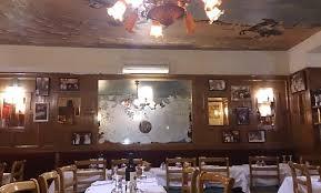 la maison du couscous restaurant au rendez vous la maison du couscous 8 ème