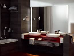 badsanierung korfhage gmbh