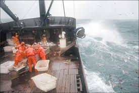 Wizard Deadliest Catch Sinks by Deadliest Catch U0027 Crabber Sues Time Bandit After Maiming Fireworks