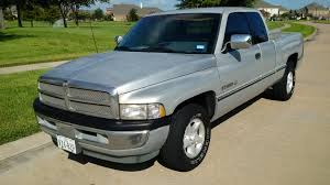 My New Truck! Took A While To Find A Manual V8 Dodge Ram, But I ... 23 Best My Truck Images On Pinterest Cars Van And Autos Dallas Is Trucking Along Camdenlivingcom Favotite Monster Trucks Mark Traffic Projects Barn Find 1955 Chevy 265 Hydromatic The Hamb Pin By Veronica Hatton Truck 4x4 51214was Happy To This Red Chevrolet 3500hd Vortec Coca Cola Century Caps From Lake Orion Accsories Walker Buick Gmc Inc Dealership Carrollton New Suvs Tundra Owner In Midwest Tundratalknet Toyota Adam Gilbertson Twitter Please Rt Post Help Me Spread Ultimate Super Duty Picture Thread Page 957 Ford 88 89 90 91 92 93 94 95 96 97 98 Chevy Ck Tail Lights Find Car