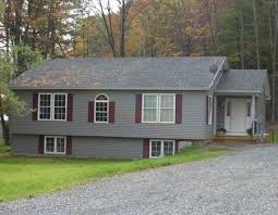Preferred Building Systems Energy Efficient Modular Homes Gallery