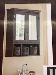 Lowes Medicine Cabinet Mirror Remodel Ideas Bathroom Delightful