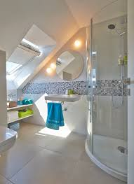 badezimmer mit dachschrä einrichten bad11 ratgeber