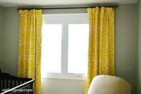 Walmart Grommet Blackout Curtains by Black Out Curtains U2013 Teawing Co