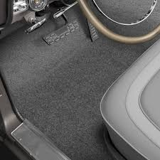 OER® - Replacement Carpet Kit Carpet Insulation Replacement Time Rennlist Porsche Discussion Automotive 65 Ft Wide High Quality Cartruck Car Mold Removal Mildew Smell Auto Detailing Utocarpets Before And After Car Truck Interior Shelby Trim Carpets What You Need To Know Before Installing Diy Custom Floor Mats More Auto Amazoncom Husky Liners Front 2nd Seat Fits 0914 Carpet Kit 60 Series