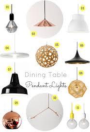 17 Best Images About Caroline Rs Lounge On Pinterest
