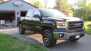 Jdtanner129 2014 GMC Sierra-1500-Crew-CabSLE Specs, Photos ... Preowned 2014 Gmc Sierra 1500 Slt Crew Cab Pickup In Scottsdale Gmc Fuel Maverick Fabtech Suspension Lift 6in 4x4 Road Test Autotivecom Denali News Reviews Msrp Ratings With Amazing Shop 42016 Chevy Rear Bumpers Charting The Changes Truck Trend Drive Review Autoweek Used Lifted For Sale 38333a 161 White Review 4wd Ebay Motors Blog Bmf Novakane Bushwacker Pocket Style Fender Flares 42015